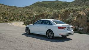2018 audi s4. brilliant audi 2018 audi s4 for audi s4 a