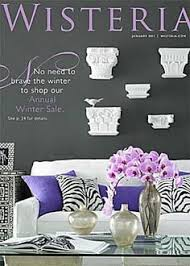 33 home decor catalogs you can get for free by mail frontgate