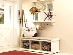 storage bench and coat rack bench mudroom narrow entryway decor shoe storage bench coat for small storage bench and coat rack