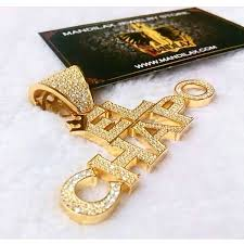customize any name pendant in lagos nigeria
