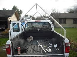 18 Pvc Truck Bed Tent, Truck Bed Tent - fbcbellechasse.net