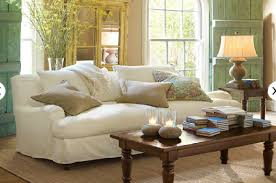 Pottery Barn Living Room Living Room Charming Beautiful Persuasion Home Theater Pottery