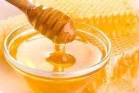 """Résultat de recherche d'images pour """"miel de thym images"""""""
