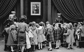 Image result for 1962 the National Gallery of Art