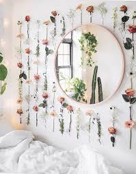 college dorm decorations