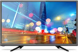 """Купить <b>телевизор Erisson 22FLEK80T2 22</b>"""". Цена на телевизор ..."""