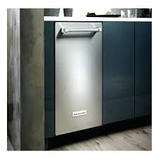 kitchenaid undercounter ice maker. Kitchenaid Undercounter Ice Maker Makers Troubleshooting Automatic Clear With Drain Pump And Excellent Kitchen Inspiration T