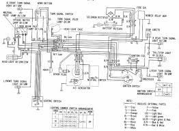 honda trail 90 battery wiring honda image wiring honda ct90 electrical wiring diagram circuit wiring diagrams on honda trail 90 battery wiring