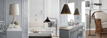 interior industrial lighting fixtures. Interior Industrial Lighting Fixtures