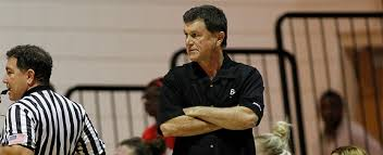 Image result for bill sullivan basketball