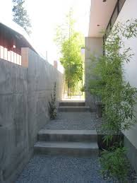 Small Picture Modern concrete fence design patio contemporary with fire pit
