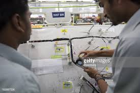 wiring harness industry india on wiring images free download Wire Harness Industry wiring harness industry india on wiring harness industry india 5 automotive wiring harness kenwood wiring harness wire harness industry in mexico