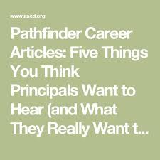 interview questions for headteachers 7 best the interview images on pinterest job interviews teacher