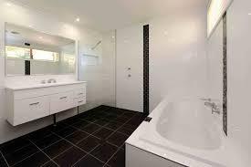 Renovating A Bathroom On Bathroom Intended Renovating 15