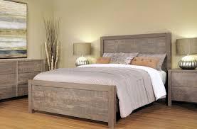 rustic gray bedroom set. Fine Set Naomi Bedroom Set Image 1 To Rustic Gray S