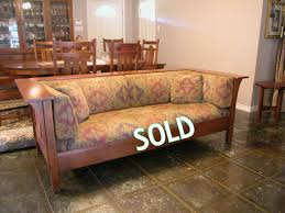 stickley furniture for sale. With Stickley Furniture For Sale
