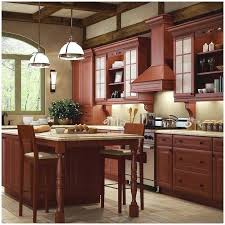 Top Rated Kitchen Cabinets Top Rated Kitchen Cabinets Beautiful Best Unique Kitchen Ideas