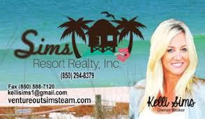My Agent | Christa K Sims