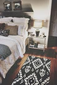 cozy apartment tumblr. best 25+ cozy apartment ideas on pinterest | small apartment, decor and bohemian tumblr u