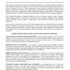 cover letter sterile processing resume qhtypmdata processor resume loan servicer resume