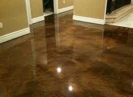 Elegant Laminate Flooring For Basements Nice Ideas