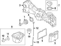 parts com® subaru forester engine parts oem parts 2011 subaru forester x touring h4 2 5 liter gas engine parts