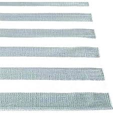 grey ped rug gray extraordinary and white best ideas on pe black wool rugs target striped