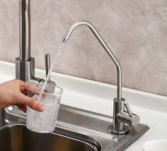 filtered drinking water faucet. Interesting Drinking Free Shipping SUS304 Stainless Steel Drinking Water Faucet Purify  Tap Purifying Tap 307in Kitchen Faucets From Home Improvement On Aliexpresscom  To Filtered Faucet