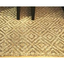rubber backed area rugs image of kitchen throw with backing rug sets
