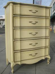 design736552 antique white french provincial bedroom furniture