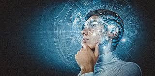 Заказать курсовую работу по информатике в Новосибирске Заказать курсовую работу по информатике в Новосибирске