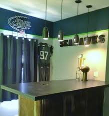 game room lighting. game room lighting brings special atmosphere to family fun spaces t