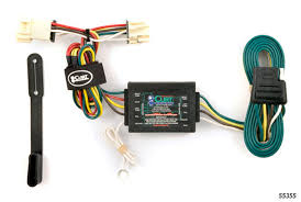 gm factory trailer wiring diagram wiring diagram and hernes gm trailer plug wiring diagram image about