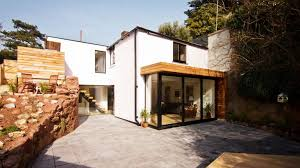 by lucy searle 20 days ago a garage conversion can add