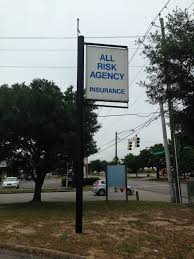 All risk is a locally owned and operated insurance agency in vancouver, british columbia. All Risk Agency Insurance Home Facebook