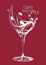 Risultati immagini per carta dei vini