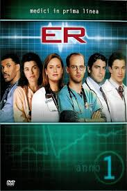 Image result for er tv show