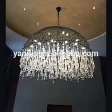 chandelier drop crystals new design extra large lobby rain drop crystal pendant chandelier lighting and lights vintage teardrop chandelier crystals