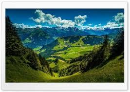 mountains backgrounds. Mountain Landscape HD Wide Wallpaper For 4K UHD Widescreen Desktop \u0026 Smartphone Mountains Backgrounds R