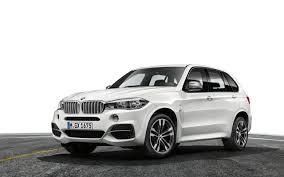 BMW 3 Series 2013 bmw x5 accessories : cars-motorsport: 2014 BMW X5 M50d