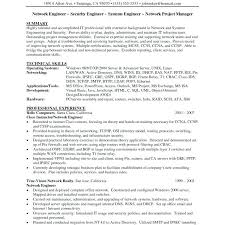 Consultant Resume Sample Fresh It Security Consultant Resume Samples