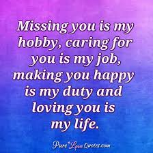 Pictures Of Love Quotes For Her Love Quotes for Her PureLoveQuotes 2