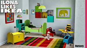 sims 3 cc furniture. Around The Sims 3 Cc Furniture