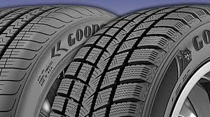 Goodyear Speed Rating Chart Two New Goodyear Tires Coming In 2019 The Tires Easy Blog