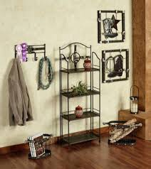 western home decorations western home decor catalogs free sintowin