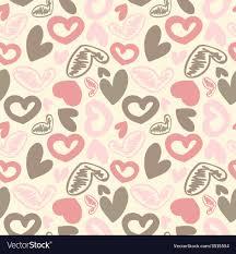 vintage love background. Brilliant Vintage On Vintage Love Background 5