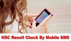 Check your Chittagong Board HSC Result 2019 by Mobile SMS এর ছবির ফলাফল