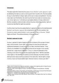slss semester lecture notes slss law and jurisprudence research essay douzinas