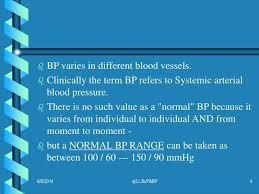 100 60 Blood Pressure Elegant Photos Ppt Blood Pressure Powerpoint