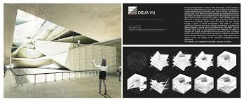 architecture design portfolio. Contemporary Portfolio Submitted By Aayush Jindal For Architecture Design Portfolio U